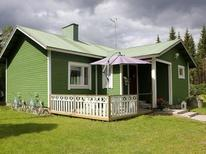 Holiday home 621277 for 3 persons in Mikkeli