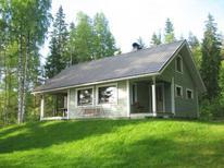 Villa 621281 per 4 persone in Pieksämäki