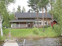 Maison de vacances 621283 pour 12 personnes , Pieksämäki