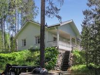 Villa 621289 per 6 persone in Punkaharju