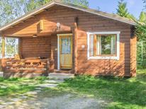 Maison de vacances 621321 pour 6 personnes , Savonlinna