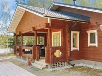 Rekreační dům 621323 pro 8 osoby v Savonlinna