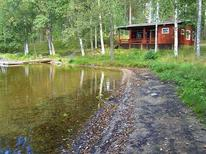 Holiday home 621326 for 6 persons in Savonlinna