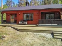 Ferienhaus 621329 für 6 Personen in Sulkava