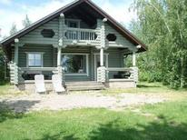 Holiday home 621332 for 6 persons in Asikkala
