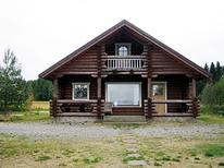 Holiday home 621342 for 6 persons in Asikkala