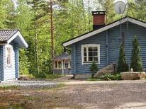 Ferienhaus 621345 für 4 Personen in Forssa