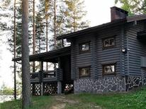 Holiday home 621349 for 6 persons in Hämeenlinna