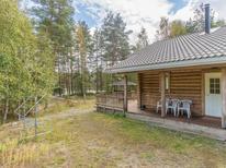 Ferienhaus 621352 für 6 Personen in Hämeenlinna
