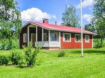 Villa 621355 per 6 persone in Hämeenlinna