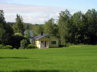 Ferienhaus 621356 für 6 Personen in Hämeenlinna