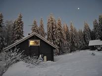 Vakantiehuis 621364 voor 10 personen in Hämeenlinna