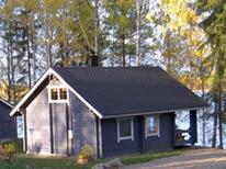 Vakantiehuis 621365 voor 10 personen in Hämeenlinna