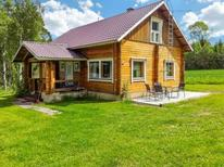 Holiday home 621368 for 5 persons in Hämeenlinna