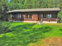 Villa 621370 per 6 persone in Hämeenlinna