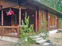 Ferienhaus 621371 für 6 Personen in Hämeenlinna