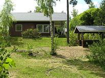 Holiday home 621372 for 10 persons in Hämeenlinna