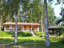 Holiday home 621377 for 7 persons in Hämeenlinna