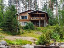 Holiday home 621379 for 7 persons in Hämeenlinna