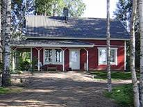 Ferienhaus 621382 für 8 Personen in Hämeenlinna