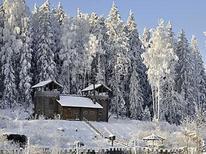 Feriehus 621390 til 17 personer i Hämeenlinna