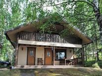 Holiday home 621391 for 6 persons in Hämeenlinna