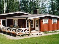 Holiday home 621394 for 6 persons in Hartola