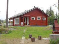 Ferienhaus 621396 für 6 Personen in Hartola