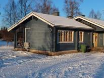 Maison de vacances 621403 pour 7 personnes , Hausjärvi