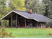 Ferienhaus 621405 für 8 Personen in Hollola