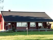 Holiday home 621409 for 8 persons in Ikaalinen