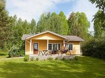 Holiday home 621412 for 6 persons in Ikaalinen