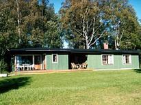 Maison de vacances 621413 pour 7 personnes , Ikaalinen