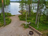 Holiday home 621419 for 8 persons in Ikaalinen