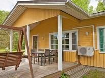 Holiday home 621422 for 6 persons in Ikaalinen