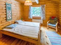 Holiday home 621464 for 7 persons in Hankasalmi