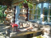 Vakantiehuis 621475 voor 4 personen in Oittila