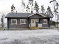 Ferienhaus 621492 für 6 Personen in Konnevesi