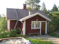 Holiday home 621497 for 5 persons in Kuhmoinen