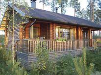 Ferienhaus 621500 für 6 Personen in Keuruu