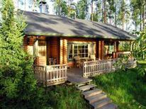 Ferienhaus 621503 für 6 Personen in Keuruu