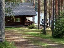 Holiday home 621528 for 6 persons in Kouvola