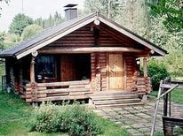 Ferienhaus 621529 für 2 Personen in Kouvola