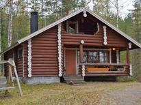 Ferienhaus 621532 für 6 Personen in Luumäki