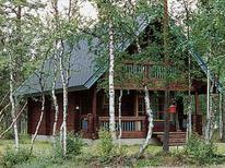 Vakantiehuis 621549 voor 4 personen in Enontekiö