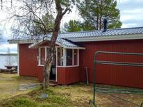 Holiday home 621556 for 4 persons in Inari