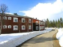 Holiday home 621569 for 2 persons in Inari