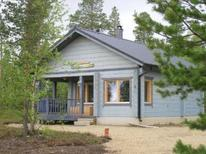 Holiday home 621573 for 6 persons in Inari