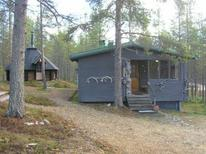 Holiday home 621576 for 5 persons in Inari