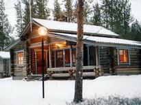 Holiday home 621588 for 6 persons in Inari